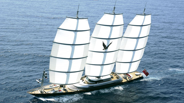 halcon viaje crucero: