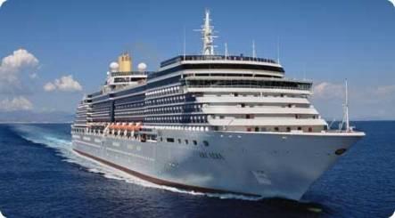 Cruise-Ship-Arcadia