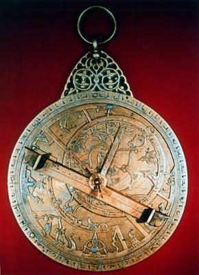 astrolabio_arabe_1140
