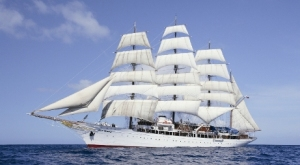 SeaCloud_Ship_14_Breite_461