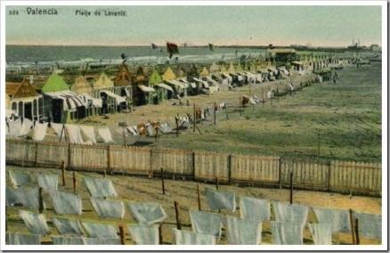 CA 1900 playa levante_thumb[2]