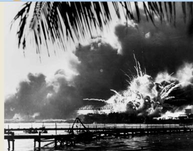 1941-pearl-harbour