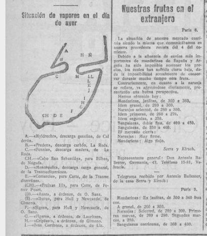 1927-01-11